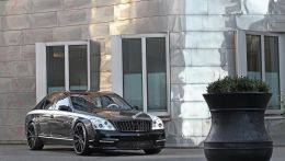 maybach-57s-by-night-luxury-2.jpg