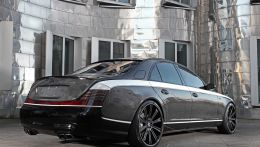 maybach-57s-night-luxury-11jpg.jpg